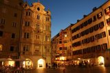 Innsbruck_101_07192018