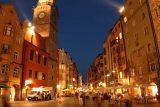 Innsbruck_111_07192018