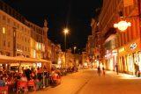 Innsbruck_126_07192018