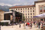 Innsbruck_143_07202018