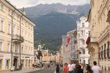 Innsbruck_147_07202018