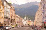 Innsbruck_149_07202018