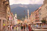 Innsbruck_156_07202018