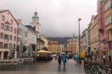 Innsbruck_162_07212018