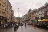 Innsbruck_163_07212018