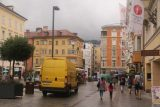 Innsbruck_164_07212018