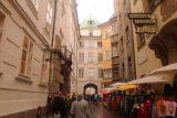 Innsbruck_180_07212018