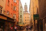 Innsbruck_231_07212018