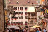 Innsbruck_274_07212018