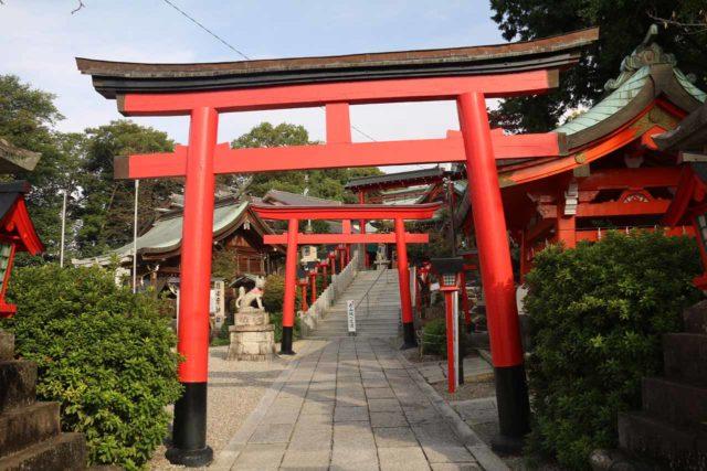Inuyama_Castle_009_10212016