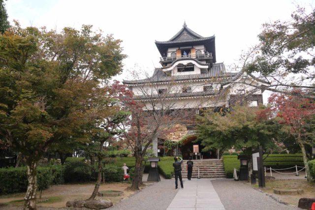 Inuyama_Castle_118_10212016