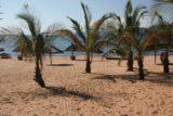 Isanga_Bay_004_06012008 - The beach at Isanga Bay
