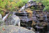 Issaqueena_Falls_013_20121015