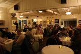 Jeremys_on_the_Hill_021_01232016 - It was much busier inside the Jeremy's on the Hill Restaurant on this Saturday night than the previous night