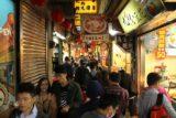 Jiufen_016_11022016 - Inside the bustling Jiufen Laojie (Jiufen's Old Street)