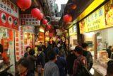 Jiufen_018_11022016 - Inside the bustling Jiufen Laojie (Jiufen's Old Street)