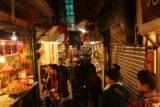 Jiufen_019_11022016 - Inside the bustling Jiufen Laojie (Jiufen's Old Street)