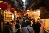 Jiufen_028_11022016 - Inside the bustling Jiufen Laojie (Jiufen's Old Street)