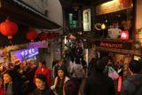 Jiufen_038_11022016 - Inside the bustling Jiufen Laojie (Jiufen's Old Street)