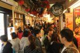 Jiufen_041_11022016 - Inside the bustling Jiufen Laojie (Jiufen's Old Street)