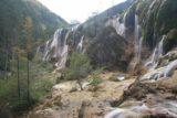 Jiuzhaigou_146_04302009