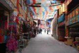 Jiuzhaigou_362_05012009
