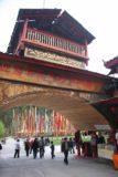 Jiuzhaigou_368_05012009