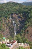 Jog_Falls_009_11142009 - Orphaned falls