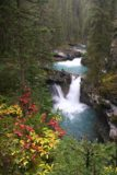 Johnston_Canyon_051_09162010
