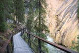 Johnston_Canyon_071_09162010