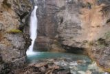 Johnston_Canyon_084_09162010