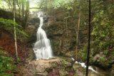 Josefstaler_Waterfall_050_06282018
