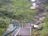Jourama_Falls_003_jx_05142008 - Approaching the viewing platform