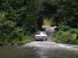 Jourama_Falls_010_jx_05142008 - The long water crossing