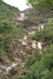 Jourama_Falls_033_05142008 - Jourama Falls