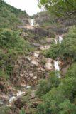 Jourama_Falls_033_05142008