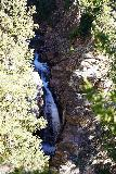 Judd_Falls_111_10162020 - Our first glimpse at Judd Falls though this was actually the upper tier of its two-tiered drop