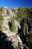 Judd_Falls_142_10162020 - Context of Judd Falls and its surroundings as seen from the sanctioned lookout