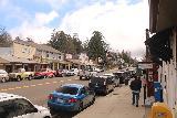 Julian_021_02102019 - Downtown Julian