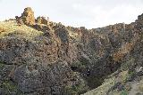 Jump_Creek_Falls_120_04032021 - Another look at the context of Jump Creek Falls and the surrounding Jump Creek Canyon