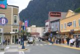 Juneau_010_08312011 - Back in downtown Juneau