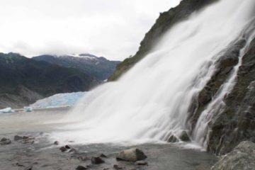 Juneau_111_08312011