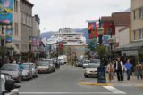 Juneau_160_08312011 - Within downtown Juneau