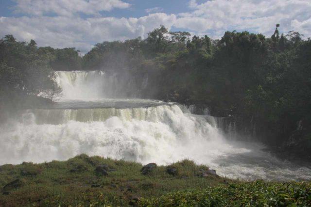 Kabweluma_Falls_012_05302008