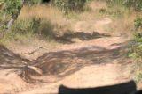 Kabweluma_Falls_054_05302008 - More gnarly ruts and gullies