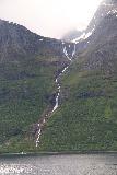 Kafjorden_035_07072019