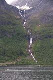 Kafjorden_039_07072019