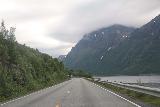 Kafjorden_043_07072019 - Looking ahead towards another waterfall tumbling towards Kåfjorden up ahead