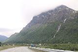 Kafjorden_052_07072019