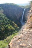 Kalambo_Falls_096_06022008 - Kalambo Falls